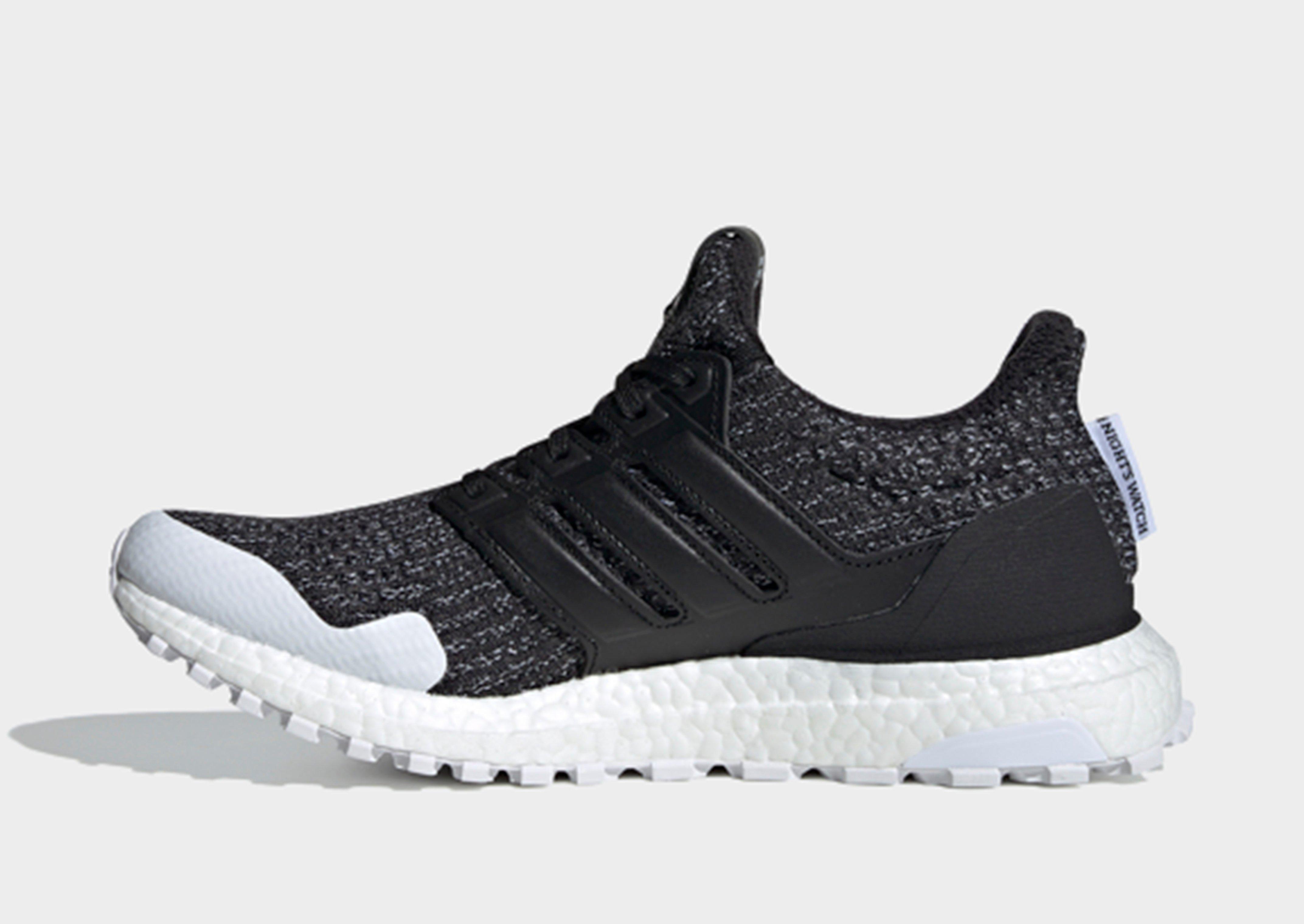 sports shoes 7962a c5ca4 adidas Ultraboost x GOT   JD Sports