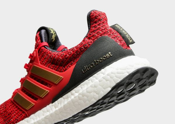 adidas Performance Ultraboost x Game of Thrones Shoes | JD