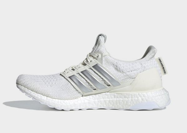 0cc55e371 ADIDAS Ultraboost x Game Of Thrones Shoes