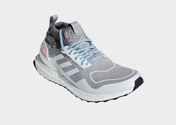 be2537e35 ADIDAS Ultraboost Mid Shoes