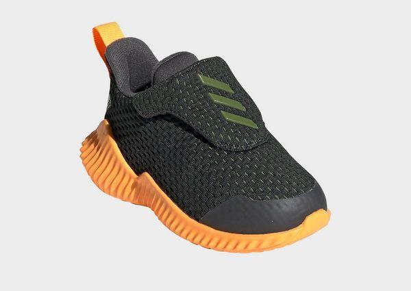 adidas Performance FortaRun Shoes