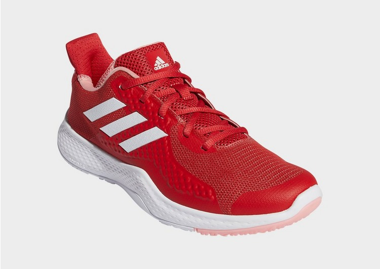 adidas Performance FitBounce Trainers   JD Sports