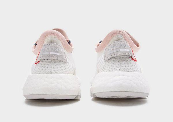 adidas Originals POD S3.1 Shoes JD Sports    adidas Originals POD S3.1 Sko   title=  6c513765fc94e9e7077907733e8961cc          JD Sports