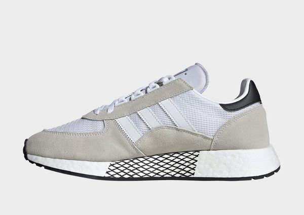 adidas Marathon Tech (black) G27463 | Sneakers Men in 2019