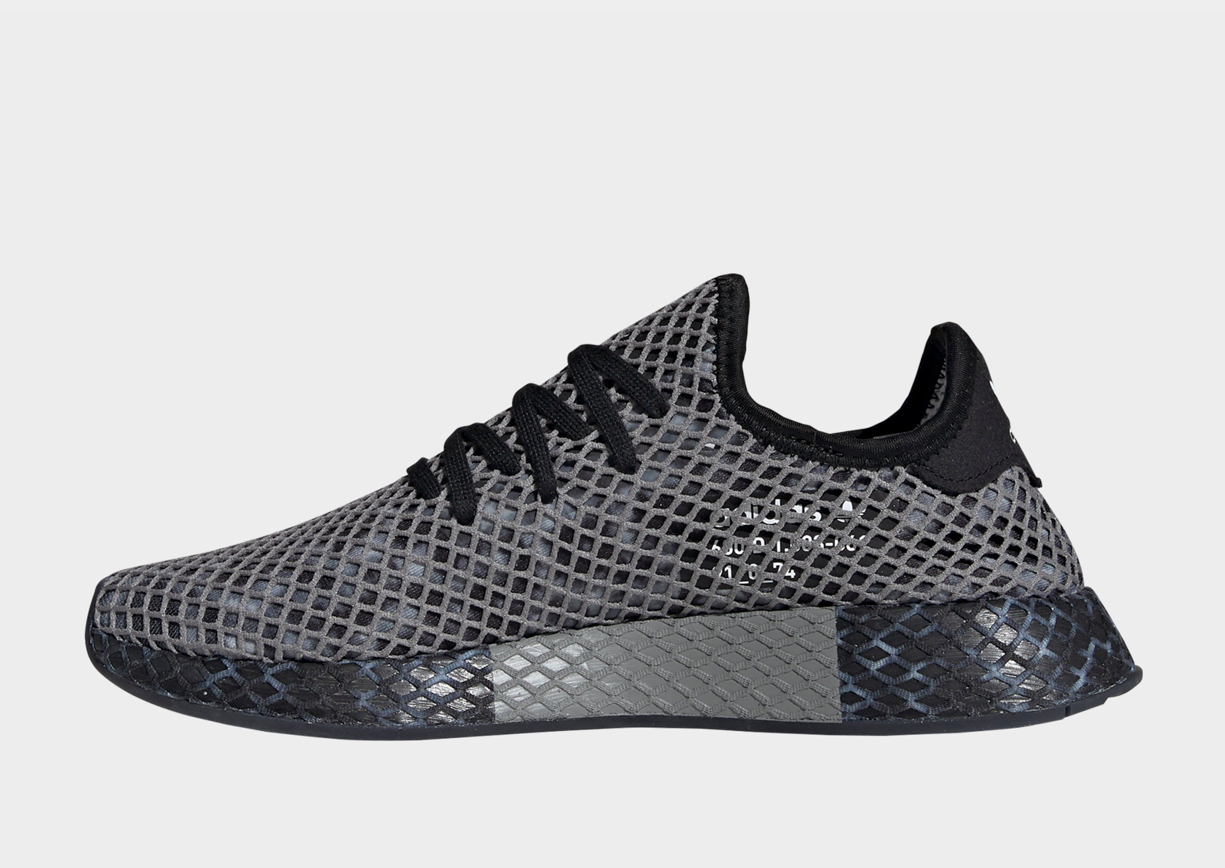 adidas Originals Deerupt Runner Shoes JD Sports    adidas Originals Deerupt Runner Shoes   title=          JD Sports