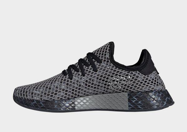 b53cc926 adidas Originals Deerupt Runner Shoes | JD Sports