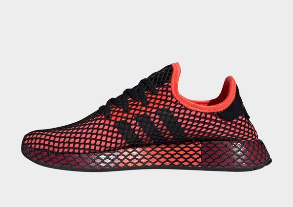 adidas Originals Deerupt Runner Shoes | JD Sports