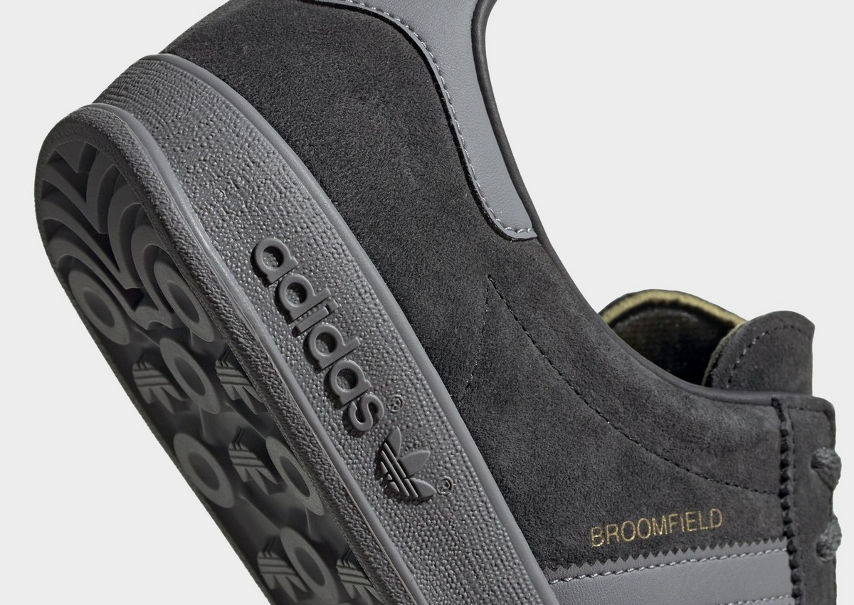 Adidas Originals Broomfield Shoes