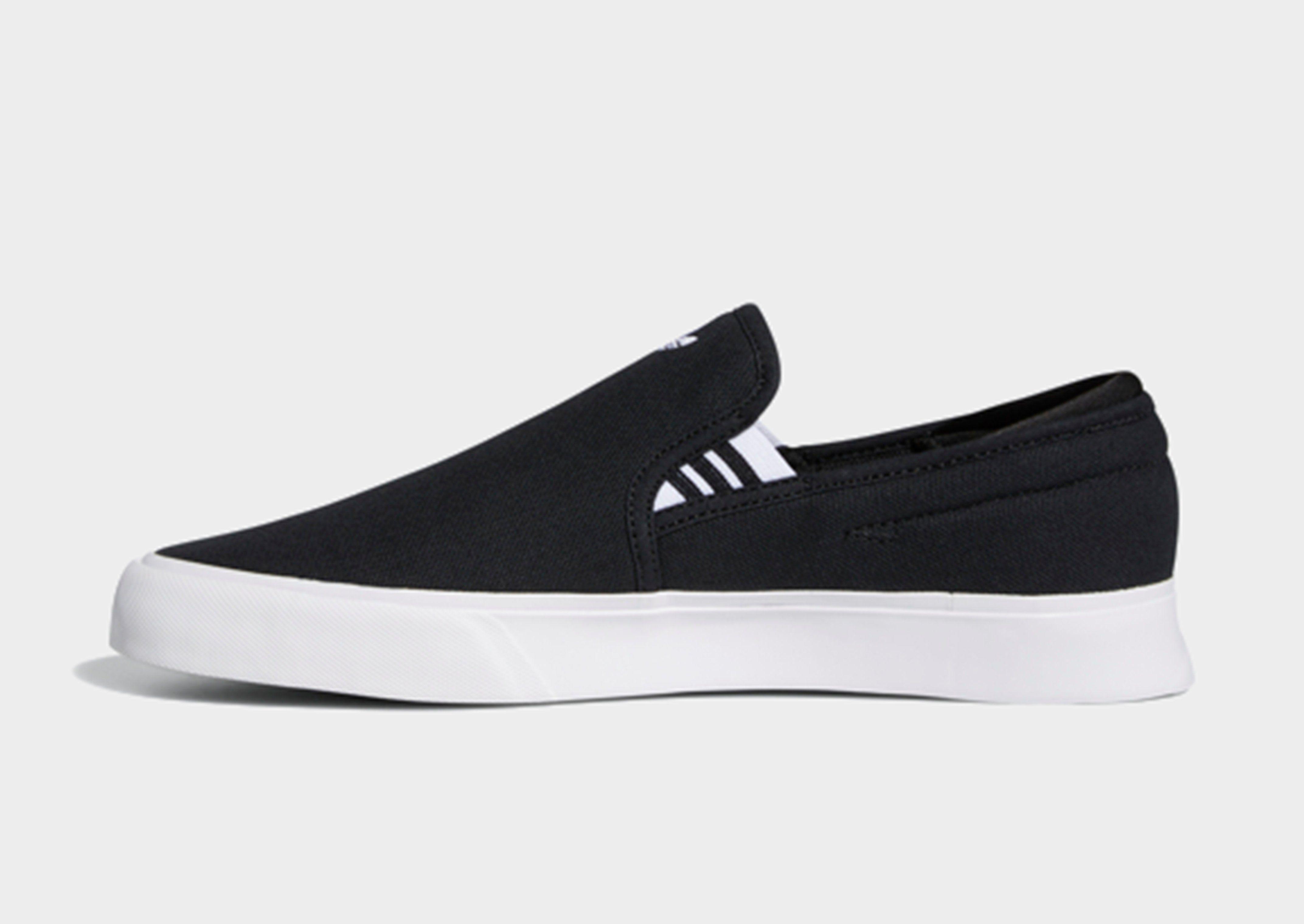 Adidas Sports Slip On Sabalo Originals ShoesJd 8n0Nvmw