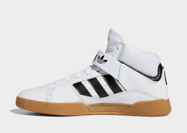 adidas Originals VRX Mid Shoes | JD Sports