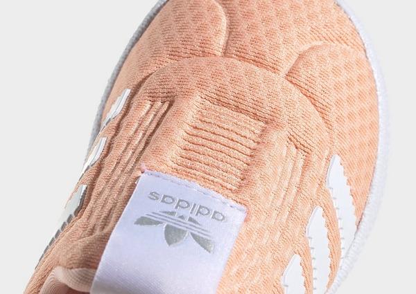 adidas gazelle 360