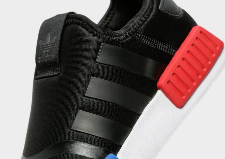 adidas Originals NMD 360 Children's