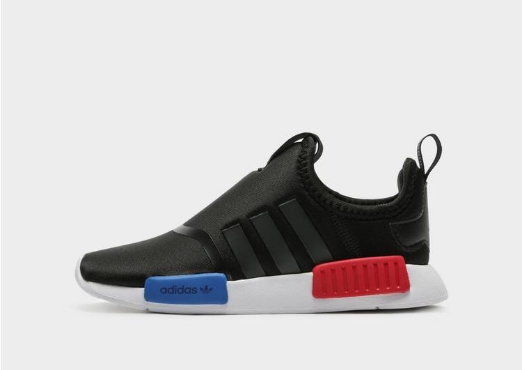 adidas Originals รองเท้าทารก NMD 360