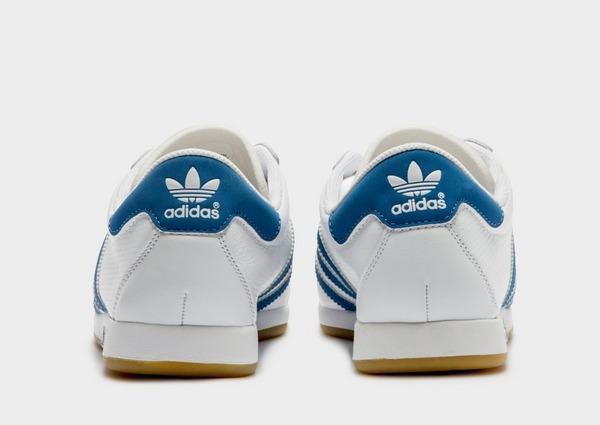 adidas the original sneeker