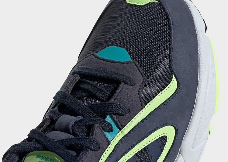 Adidas Originals Yung 96 Chasm Shoes Jd Sports