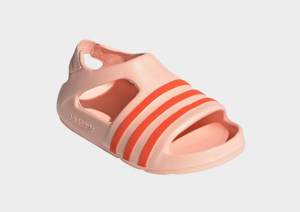 adidas Originals Adilette Play Slides