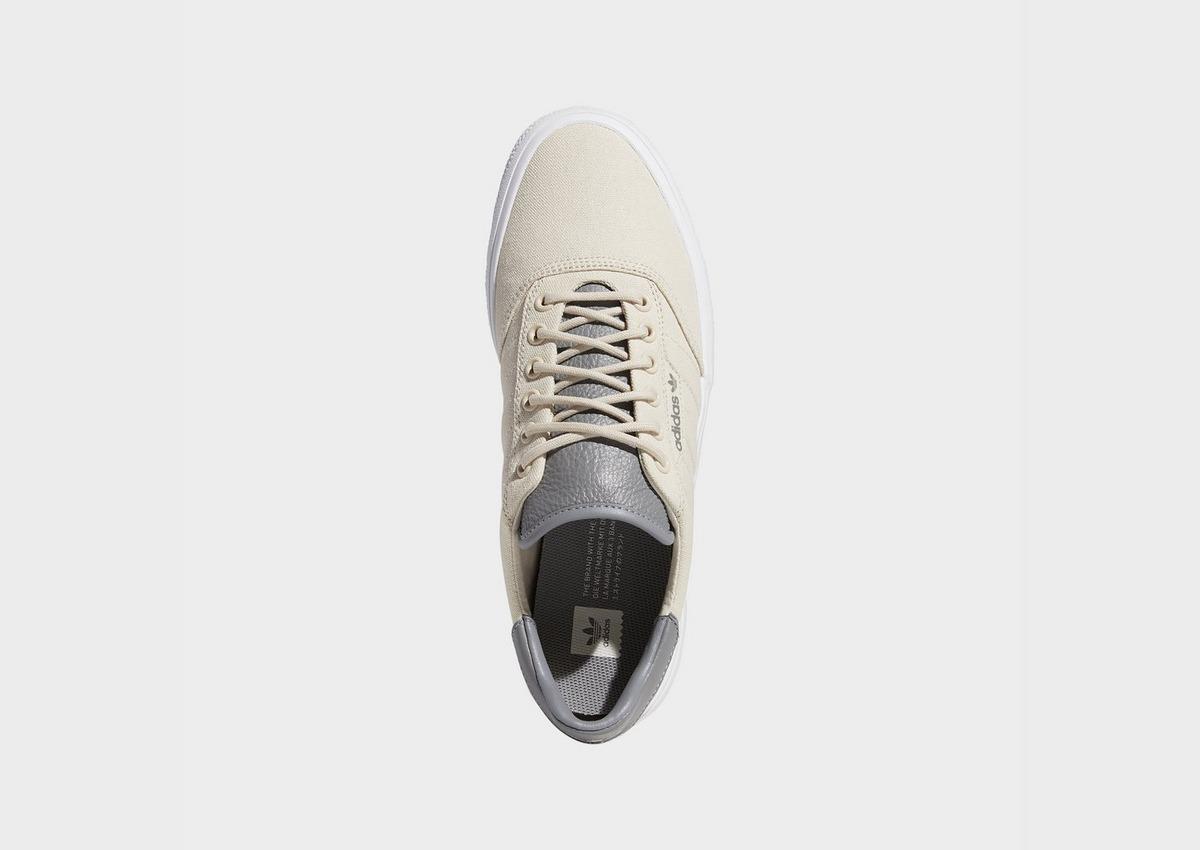 Adidas Originals 3mc Shoes