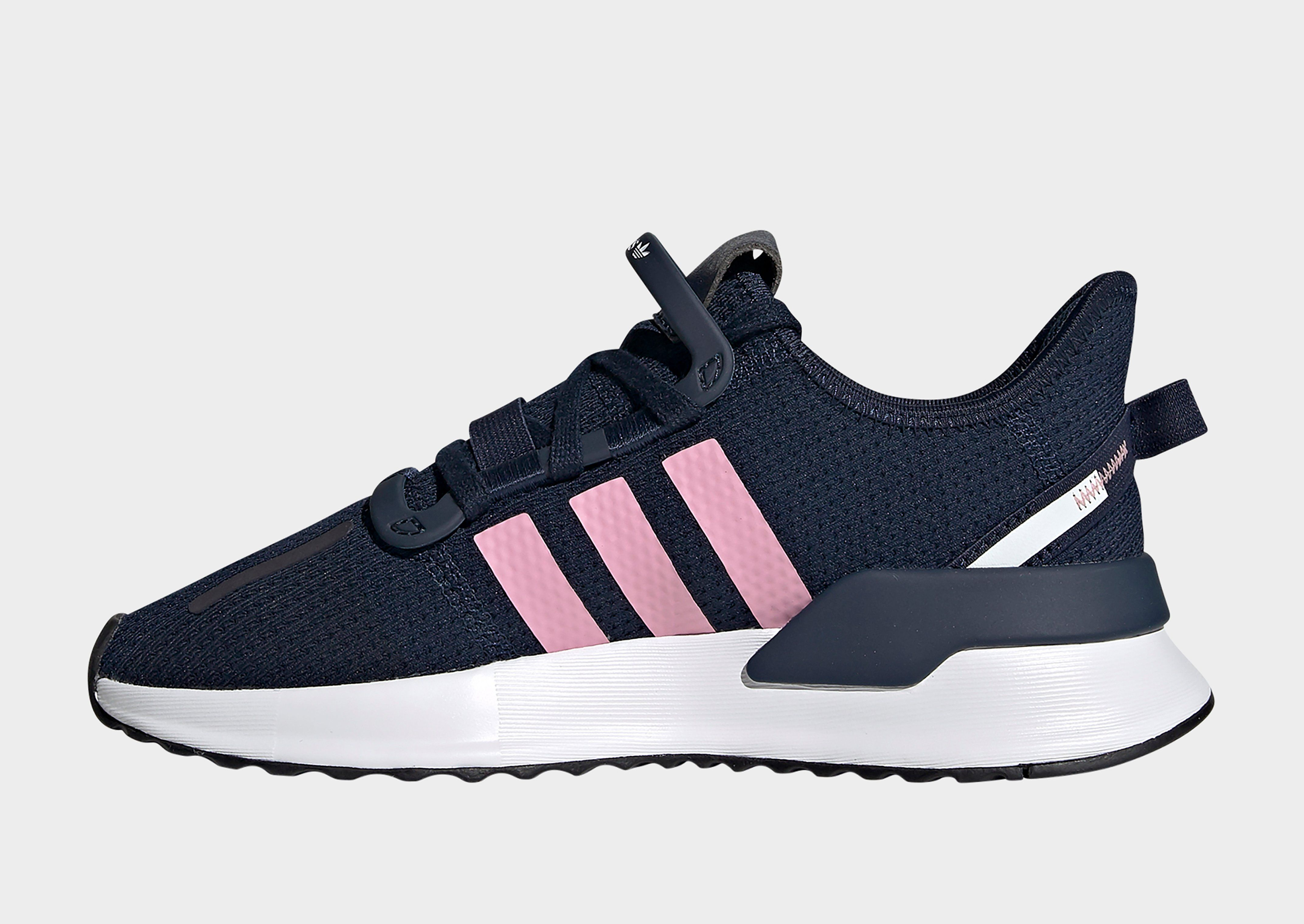 sélection premium 2ece4 9ecba adidas Originals U_Path Run Shoes | JD Sports