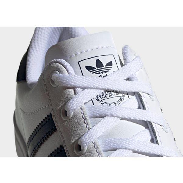 adidas Originals Coast Star Shoes