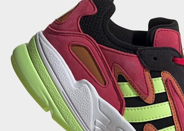 adidas Originals Yung-96 Chasm Shoes