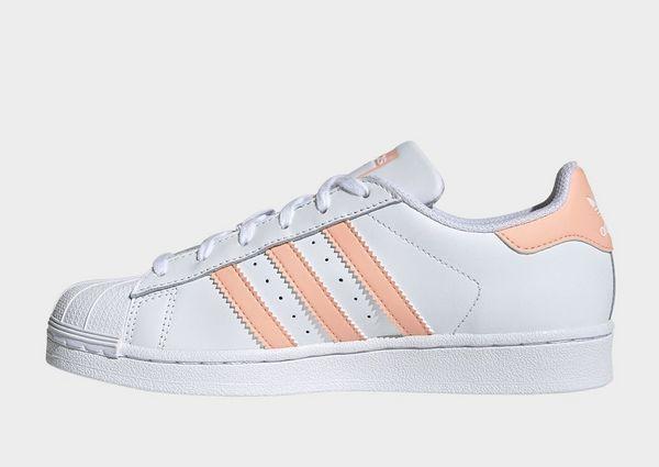 adidas superstar shoes jd