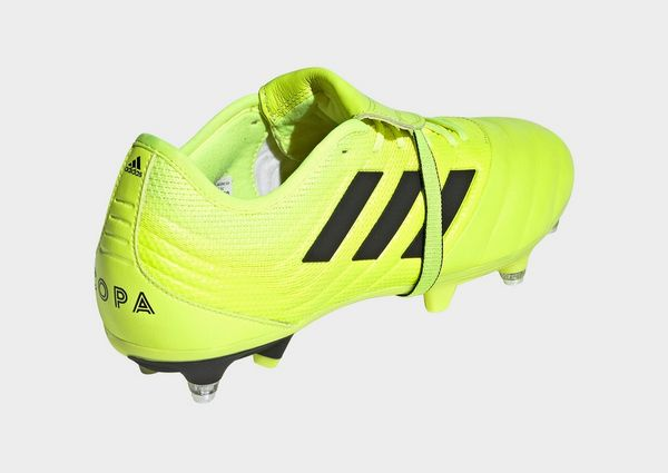 adidas Performance Copa Gloro 19.2 Soft Ground Boots