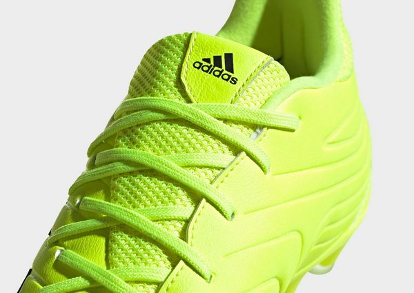 adidas Performance Copa 19.3 Artificial Ground Boots