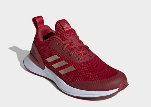 adidas Performance RapidaRun X Shoes