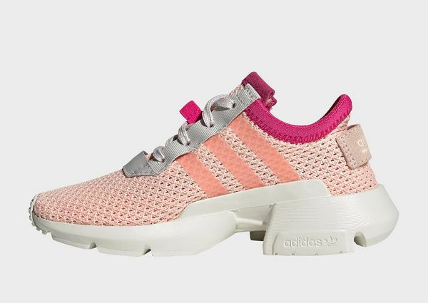 250f48fb26d adidas Originals POD-S3.1 Shoes | JD Sports