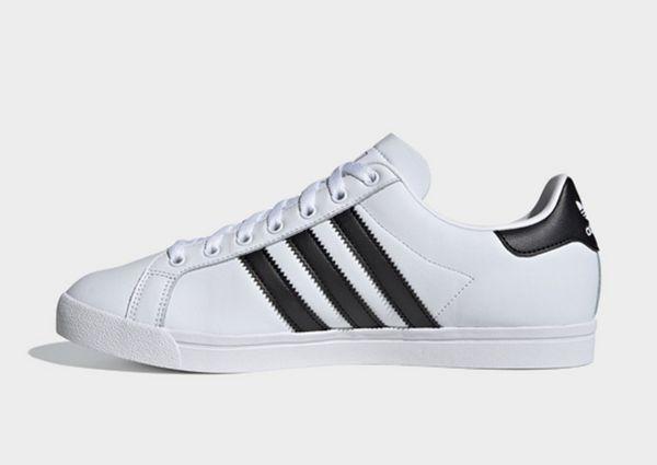 adidas Originals Coast Star Shoes   JD Sports