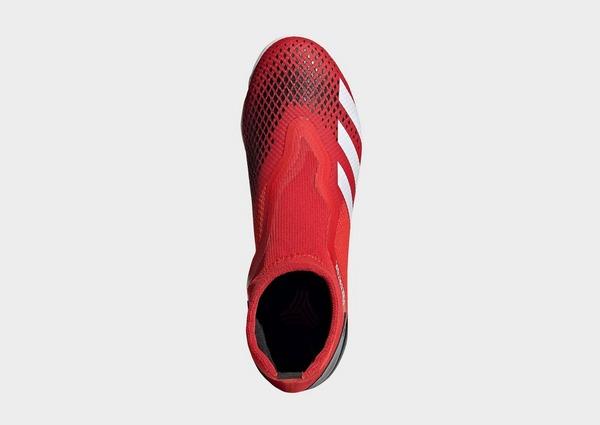 adidas Performance Predator 20.3 Indoor Boots