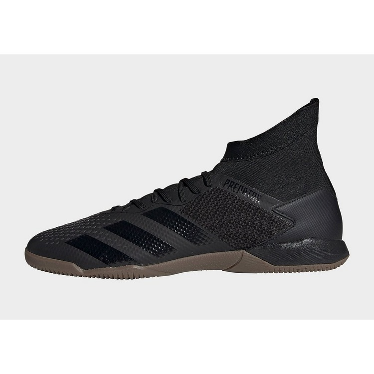 adidas Performance Predator 20.3 Indoor Boots