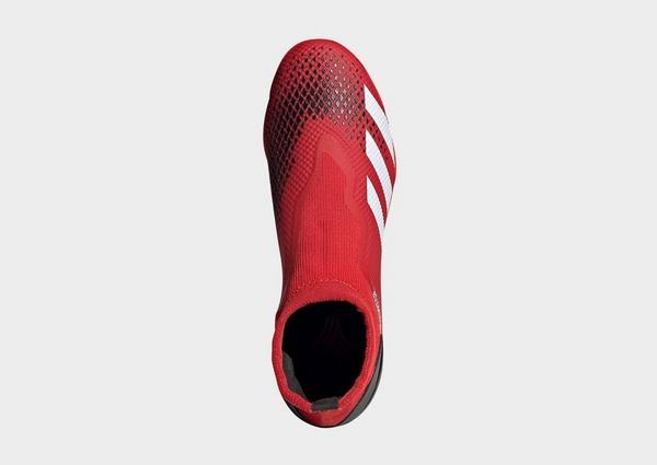 adidas Performance Predator 20.3 Turf Boots