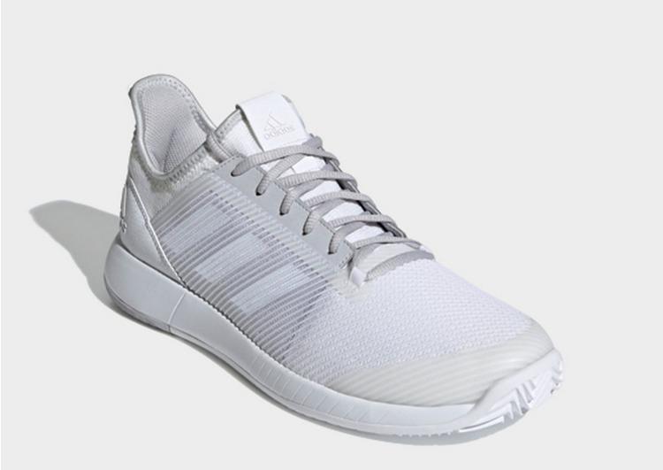 Buy adidas Performance Adizero Defiant Bounce 2 Shoes | JD