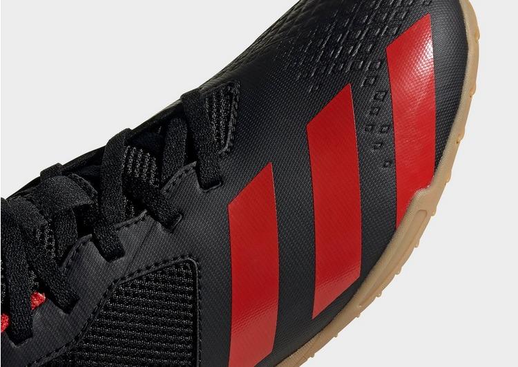 adidas Performance Predator 20.4 Indoor Sala Boots
