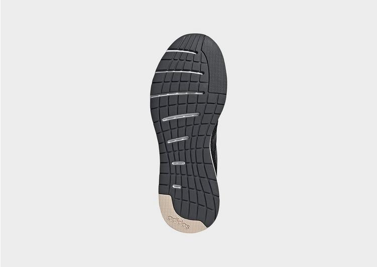 adidas Performance Sooraj Shoes | JD Sports