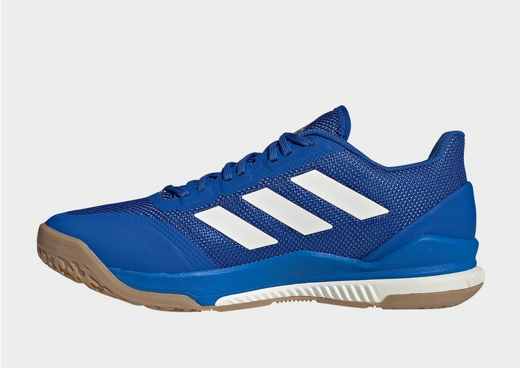 adidas Performance Stabil Bounce Shoes