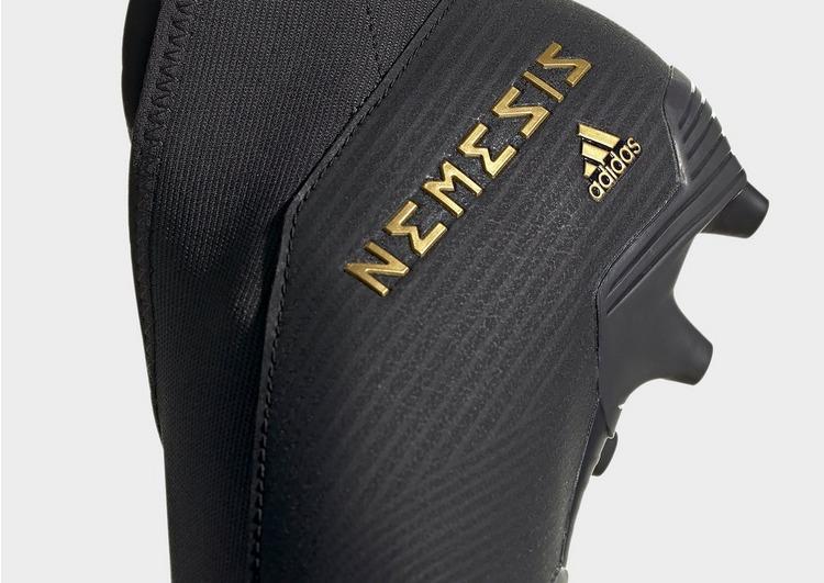 adidas Nemeziz 19.3 Firm Ground Boots