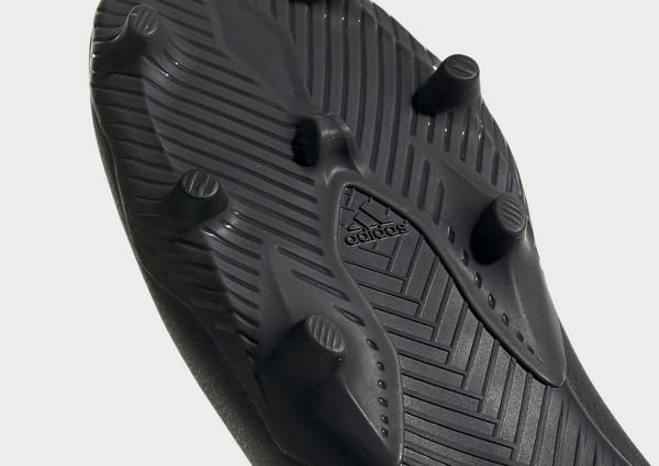 adidas Performance Nemeziz 19.3 Firm Ground Boots