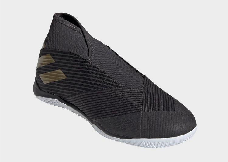 adidas Nemeziz 19.3 Indoor Boots