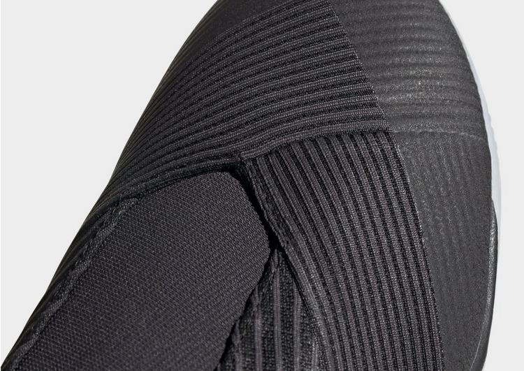 adidas Performance Nemeziz 19.3 Indoor Boots