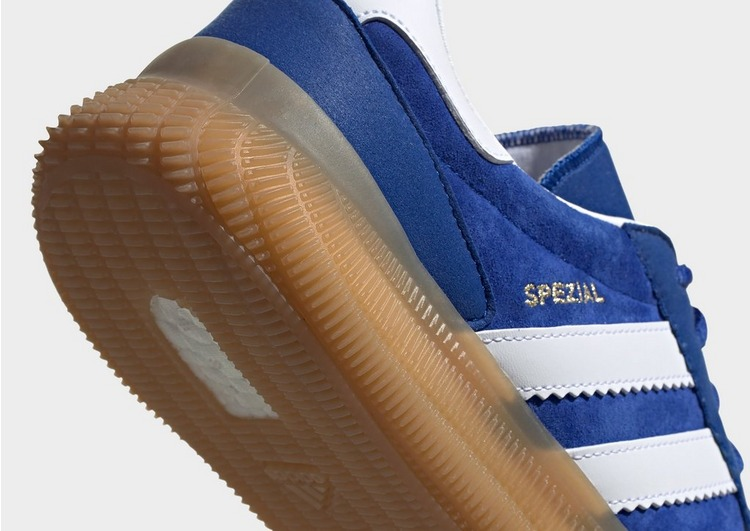 adidas Performance Spezial Boost Shoes