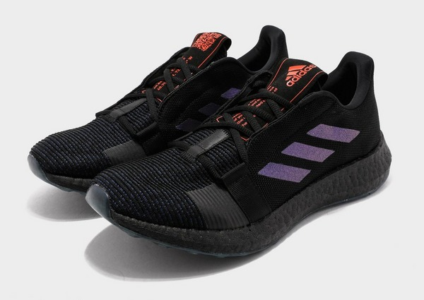 adidas Senseboost GO Shoes