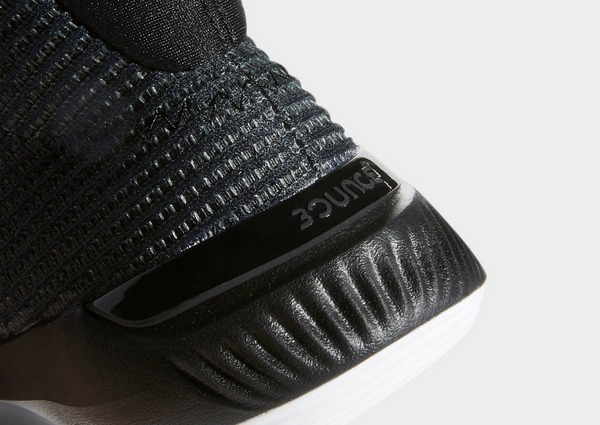 adidas Performance Pro Bounce 2019 Shoes