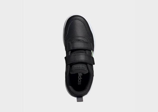 adidas Performance Tensaurus Shoes