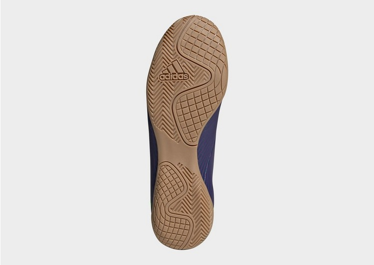 adidas Performance Nemeziz Messi 19.4 Indoor Boots