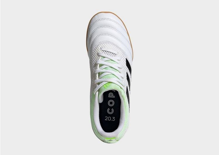 adidas Copa 20.3 Sala Indoor Boots