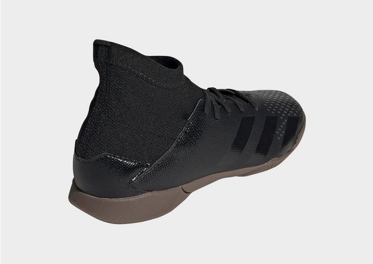 adidas Predator 20.3 Indoor Boots