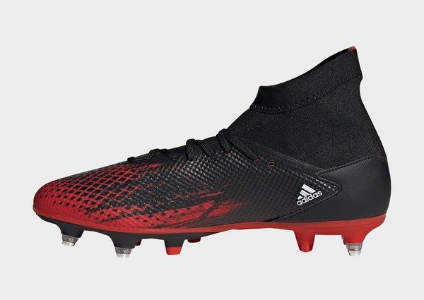 adidas Performance Predator 20.3 Soft Ground Boots