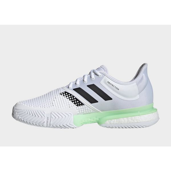adidas Performance SoleCourt Shoes